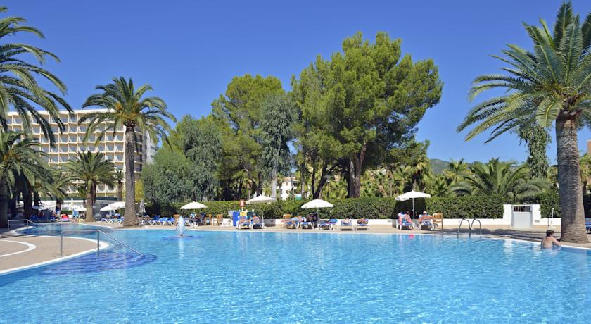 Majorca Holiday for less
