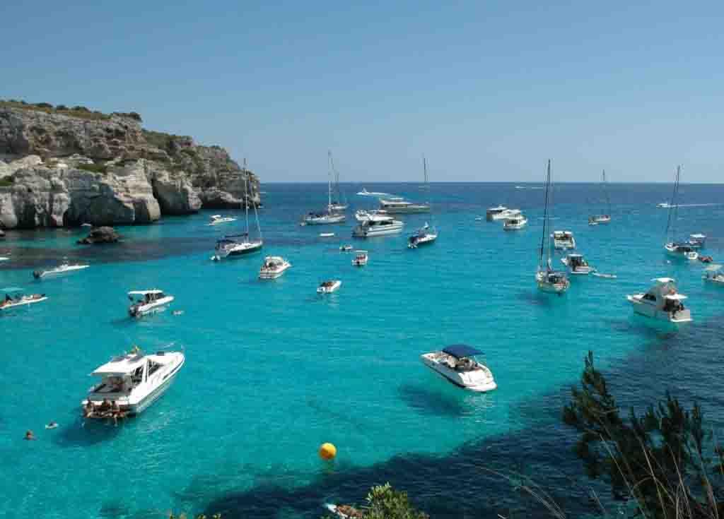 All Inclusive Hotels Mallorca Spain