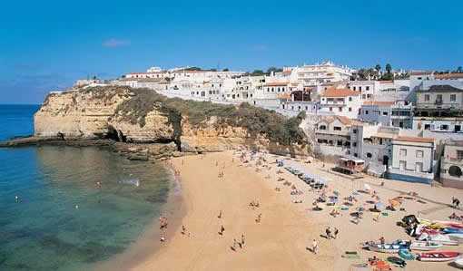Cheap Albufeira  Hotels