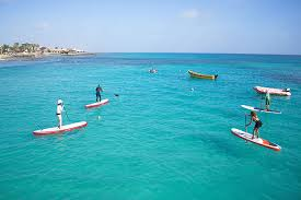 low cost holidays to Cape Verde