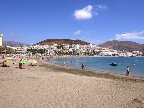 Cheap Playa de las Americas Holidays