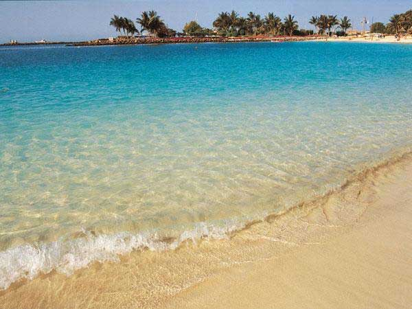 Fuerteventura Holiday under 400 pounds