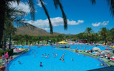 All-inclusive Puerto Pollensa Holidays