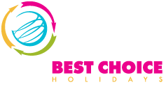 Best Choice Holidays
