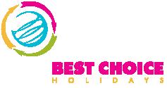 Best Choice Holidays
